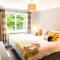 The Forge Bed & Breakfast