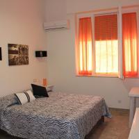 Valderice Rio Apartments