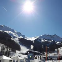 Val di Luce-Foemina 78