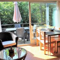 Au bois charmant, hotel in Waulsort