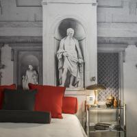 Casa Botticelli