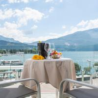 Exclusive Suites Riva