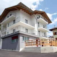 Appartamenti ai Stabli, hotell i Mezzana
