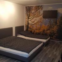 Pokoje przy Zamku, hotel in Ogrodzieniec