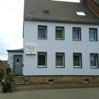 Gästehaus Dahmen, hotel v mestu Stolberg