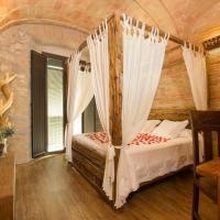Hotel Històric, hotel in Girona