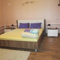 Комната на улице Котова, отель в Богучаре