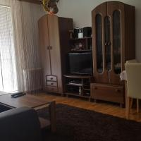 Apartment Zenica