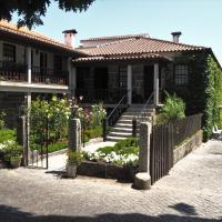 Casa Dos Gomes