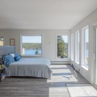 Whale House Guest House