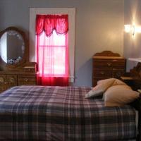 66 Montague House, hotel em Digby