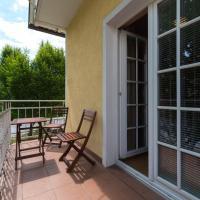 Emona Apartments, Bled