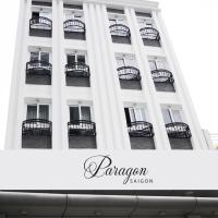 PARAGON Saigon