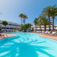 H10 Ocean Dunas - Adults Only, hotel in Corralejo