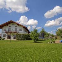 Ferienwohnung Atteltal, Hotel in Straußdorf