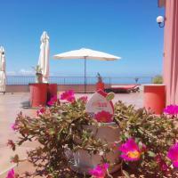 Agriturismo Agri Armonia, hotell i San Lucido