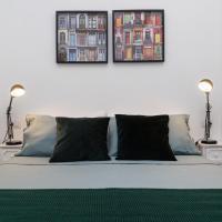 Hemeras Boutique Homes - CityLife smart apartment