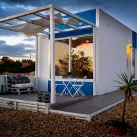Comporta Natura & Beach, hotel in Comporta