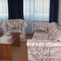 Комплекс Белвю - Банкя, hotel in Bankya