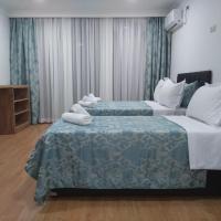 Dzveli Batumi, hotel in Batumi