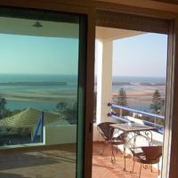Appartement 100M² Avec Terrasse 200M² Privée Vue Sur Mer