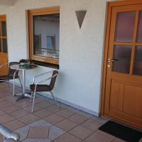 Gasthaus zum Löwen, hotel in Seckach