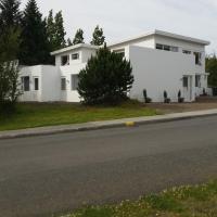 Lagarfell Studios