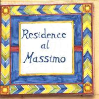 Appartamenti-Residence Al Massimo