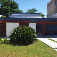 La Maison, hotel near Coronel Felipe Varela International Airport - CTC, San Fernando del Valle de Catamarca
