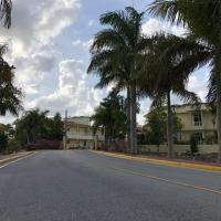 Hotel Yonu, hotel in Punta Cana