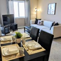Quiet 2 Bed 2 Bath close to Westview Hospital