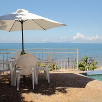 Lakeside Hotel, hotel in Salima