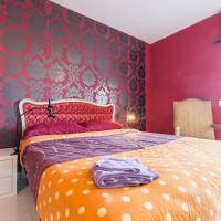 Rooms Salomons By EasyBnb