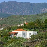 Casa Pastelero