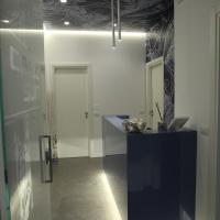 Caicco suite