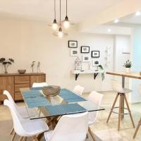 Apartamento Guadalmina - Golf & Playa - Marbella