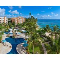 St Peter's Bay Luxury Resort and Residencies, hotel in Saint Peter