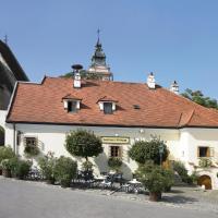 Mooslechners Rusterhof, hotel in Rust