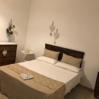 Villa Caterina, hotel a Montallegro