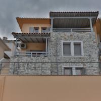 Centaur Villa