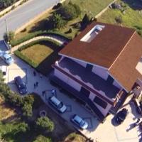 La maison di Elenoire, hotel in Augusta