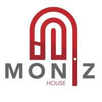 Moniz House, hotel in Santa Cruz da Graciosa