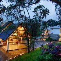 Elixir Hills Suites Resort and Spa