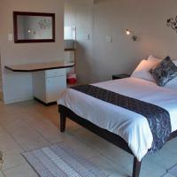 Lagoon Chalets, hotel in Walvis Bay