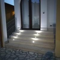 Sa Caladroxa, hotell i Villa San Pietro