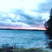 Shores of Deer Lake, hotel em South River