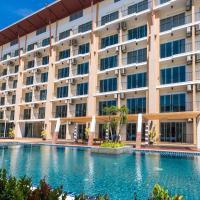 Kanokan Hotel