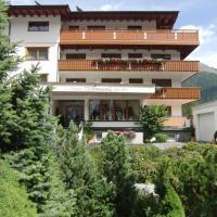 Haus Amaris