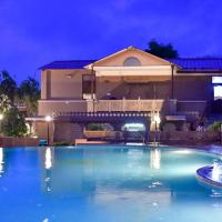 Araliayas Resort, hotel in Udaipur