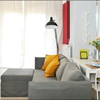 Peraia Club Apartments